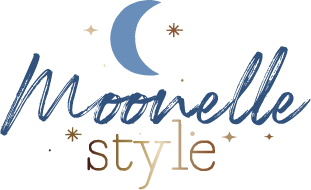 Moonellestyle